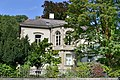 Hirschgraben 2 Bischofsvilla, Feldkirch 2.JPG