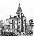 Hirtenberg-Kellersche-Villa-am-Bach (1887).jpg