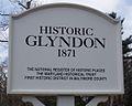 HistoricGlyndonSign.jpg