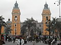 Historic Centre of Lima-110462.jpg