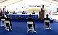 Historic First Visit of Emirati Delegation in Israel (50509932882).jpg