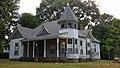 Historical Home Atoka OK Joe Ralls 2016.jpg