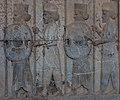 History History Travel from Shiraz to Isfahan, Iran (40534932084).jpg