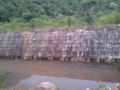 History of Charikonda 25.png