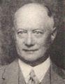 Hjalmar Wicander 1936.JPG