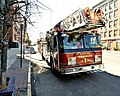 Hoboken St. Patrick's Parade, 2010 (4411875667).jpg