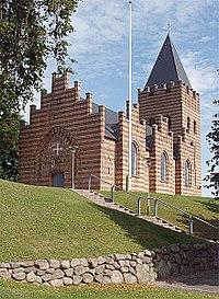 Hobro kirke.jpg