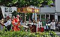 Hochamt Seniorenheim 2011 (2).jpg