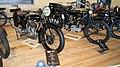 Hochgurgl-Top Mountain Motorcycle Museum-Terrot OSC 250-1930-247ccm-01ASD.jpg