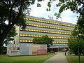 Hochschule-heilbronn-2015-1.JPG