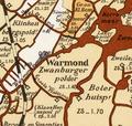 Hoekwater polderkaart - Zwanburgerpolder.PNG