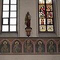 Hoepfingen-St-Aegidius-Kirche-Querschiff.jpg