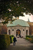 Hofgarten München Herbst.jpg
