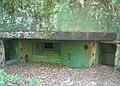 Hofseite Bunker 132.jpg
