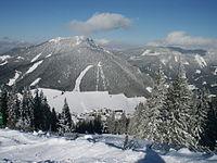Hohentauern vom Berg aus gesehen.JPG