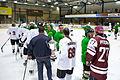 Hokeja spēle Saeima pret Zemnieku Saeimu (5743995987).jpg