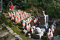 Hokongoin Kyoto11n4592.jpg