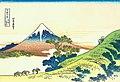 Hokusai41 inume-pass.jpg