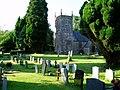 Holcombe 'Old' Church - geograph.org.uk - 1466361.jpg