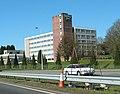 Holiday Inn, Cardiff - geograph.org.uk - 147020.jpg