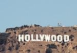 Hollywood (15548383446).jpg