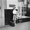 Hollywood Woman With Suitcase 1942.jpg