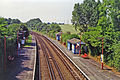 Holmwood station geograph-3685824-by-Ben-Brooksbank.jpg