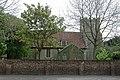Holy Trinity, Queenborough, Kent - geograph.org.uk - 324755.jpg