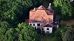 Holzem (Wachtberg), Villa Haus Holzem, 002.jpg