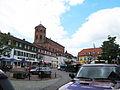 Homburg Marktplatz 01 2012-06-05.JPG