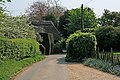 Home Lane, Sparsholt - geograph.org.uk - 418786.jpg