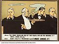 Home Rule- 'Oh! Henry where did you get that cigar and why are you smoking it?' (22906005345).jpg