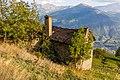 Homene Dessus, Combellin, Valle d'Aosta 001.jpg