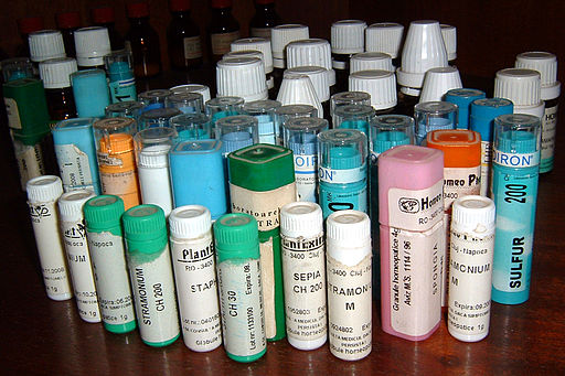 Homeopathic332