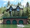 Homes on Grand Lake, CO 2007 (6767110057).jpg