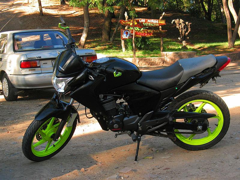 File Honda Cb 150 Invicta 2013  12726023904  Jpg