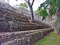 Honduras-0499 (2213600359).jpg