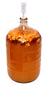 Honey-Fruit-Mead-Brewing.jpg