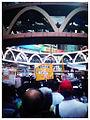 Hong Kong July 1 march 2011 11.jpg