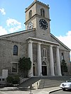 Honolulu-Kawaiahao-church-front.JPG