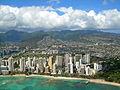 Honolulu07.JPG