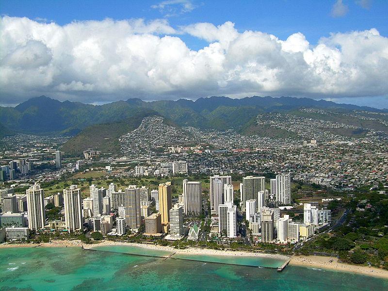 File:Honolulu07.JPG