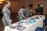 Honoring women's history 130321-F-YG094-025.jpg