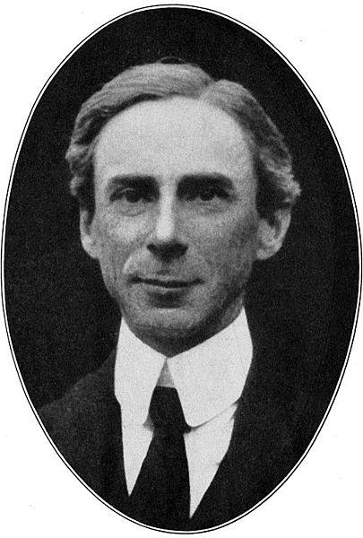 Ficheiro:Honourable Bertrand Russell.jpg