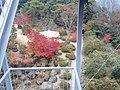 Honyabakeimachi Atoda, Nakatsu, Oita Prefecture 871-0311, Japan - panoramio (4).jpg