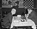 Hoogovenschaaktoernooi gestart, Bestanddeelnr 917-3116.jpg