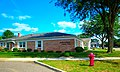 Hooverson Funeral Home - panoramio.jpg