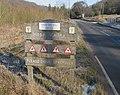 Hope Valley sign - geograph.org.uk - 692900.jpg