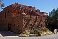 Hopi House Grand Canyon Village 09 2017 5279.jpg