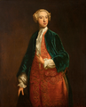 Horace Walpole (1735) - Jonathan Richardson the Elder (Casa-Museu Medeiros e Almeida).png
